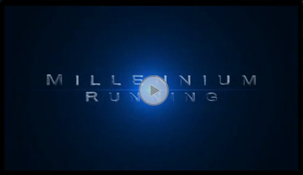 millennium_running_video
